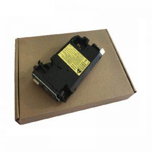 Laser Scanner Unit For HP LaserJet 1160 1320 Canon LBP 3300 Printer (RM1-1143)