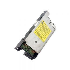 Laser Scanner Unit For HP LaserJet 6L Printer (RG5-3497)