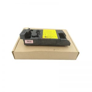 Laser Scanner Unit For HP Laserjet M201 M202 M225 M226 Printer (RM2-5264)