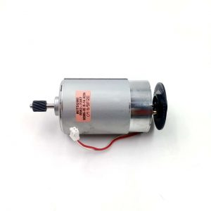 Main Motor For HP M125 M126 M127 M128 Printer (RM2-7387)