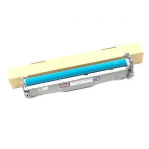 Max 19A (CF219A) Black Toner Cartridge Compatible For HP LaserJet Pro M104 M104A M104W M132 M132A 130FN 130FW 132NW Printer