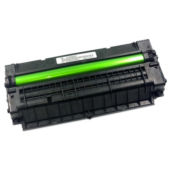 Samsung ML-1210D3 Original Black Toner Cartridge