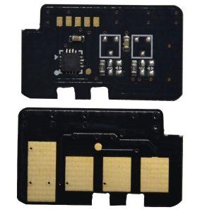 Chip Toner Reset 108 (MLT-D108) EXP For Samsung ML1640 1641 1642 2240 2241 Printer