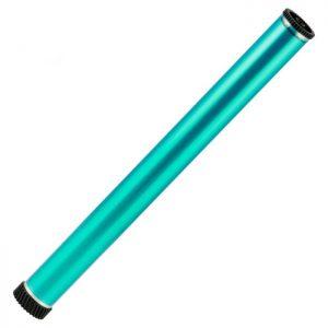 OPC Drum High Quality For Samsung ML 2850 ML 2851 1911 4824 3250 Printer