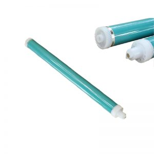 OPC Drum High Quality For HP Laserjet 9000 9040 9050 Printer