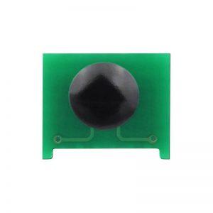Chip Toner Reset CE340A Black  For HP LaserJet M775 Printer
