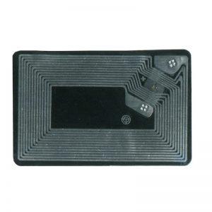 Chip Toner Reset TK-1144 For Kyocera ECOSYS 1142 1143 1144 Printer
