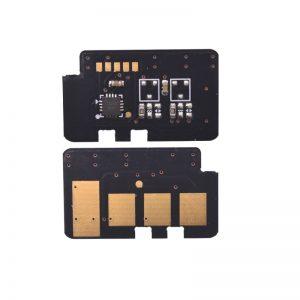Chip Toner Reset 104 (MLT-D104S) For Samsung ML- 1660 SCX-3200 Printer