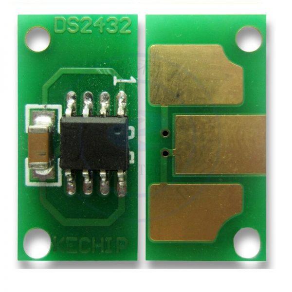 Chip Toner Reset 1300 For Konica Minolta PagePro 1300W 1350W 1380MF 1390MF Printer