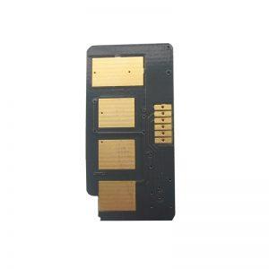 Chip Toner Reset 3140 (108R00909) For Xerox Phaser 3140 3155 3160 Printer