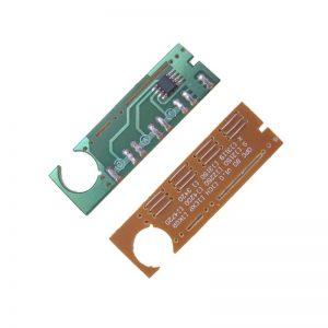 Chip Toner Reset 3500 (106R01149) For Xerox Phaser 3500 Printer