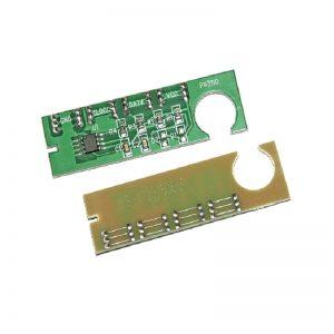Chip Toner Reset 4520 For Samsung SCX-4520 SCX-4720 Printer