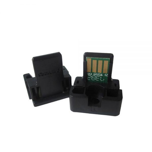 Chip Toner Reset 5520 (AR-021) For Sharp AR 5516 AR 5520 Printer