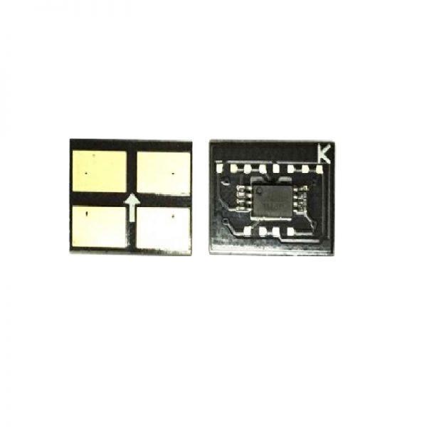 Chip Toner Reset 6110 (106R01274) Black For Xerox Phaser 6110 Printer