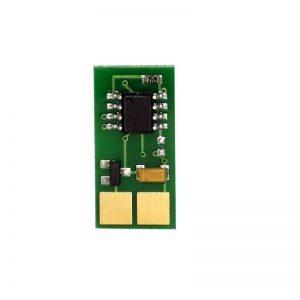 Chip Toner Reset 630 For Lexmark T630 T632 T634 X630 X632 X634 Printer