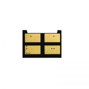 Chip Toner Reset CLP-350A Black For Samsung CLP 350 350N Printer