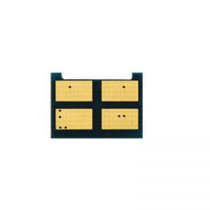 Chip Toner Reset CLP-350A Cyan For Samsung CLP 350 350N Printer