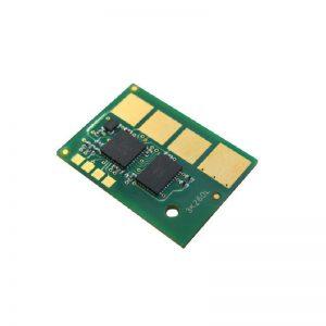 Chip Toner Reset X264 (X264A21G X264H21G) For Lexmark X264 X363 X364 Printer