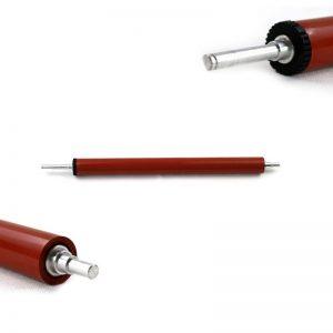 Lower Fuser Pressure Roller For HP LaserJet 4000 4050 Printer (RB1-8794-000)
