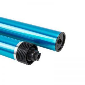 OPC Drum High Quality For HP Laserjet 5200 5025 5035 Printer