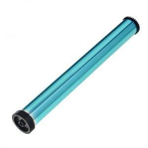 OPC Drum High Quality For Lexmark E230 232 234 240 250 330 340 332 342 Printer