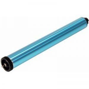OPC Drum High Quality For Lexmark E260 E360 E460 X264 X463 Printer