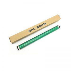 OPC Drum High Quality For Panasonic DP 1515 1520 1820 8016 8020 Printer