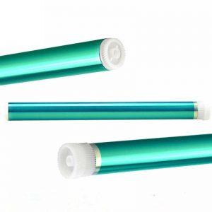 OPC Drum High Quality For Panasonic KX-MB 1500 1508 1520 1528 1530 1538 Printer