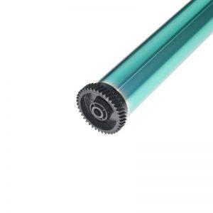 OPC Drum High Quality For Samsung ML 3560 3561N 3562W 4055 4555 4050N 4550 4551 308 Printer