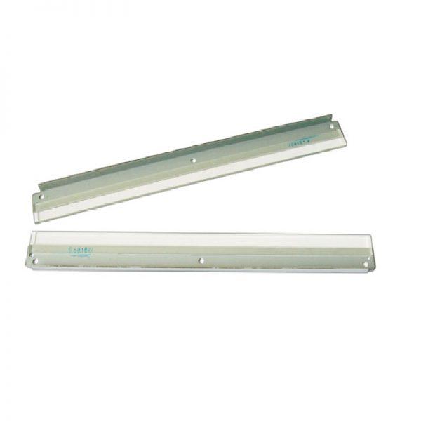 Wiper Blade For Samsung ML 2950 ML 2951 ML 2955 SCX 4728 SCX 4729 Printer