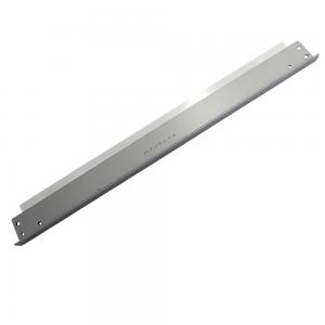 Wiper Blade For Panasonic DP 1515 1520 1820 8016 8020 Printer