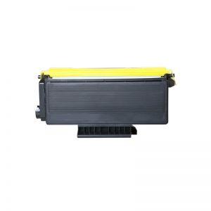 Laser Toner Cartridge TN-3250 Black Compatible For Brother HL 5340D 5350DN DCP 8085DN MFC 8880DN 8890DW Printer