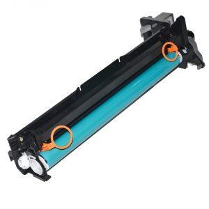 Drum Cartridge Unit Compatible For Canon imageRUNNER iR 2520 2525 2530 2545 NPG51 Printer