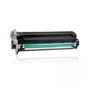 Drum Cartridge Unit Compatible For Konica Minolta Bizhub 162 163 183 1611 2011 7216 7516 7616 7622 7115 Printer