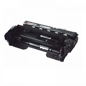 Drum Cartridge Unit Compatible For Ricoh SP3600 SP3610 SP4500 SP4510 Printer