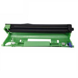 Drum Cartridge Unit DR-1020 Compatible For Brother HL 1111 DCP 1511 MFC 1811 Printer