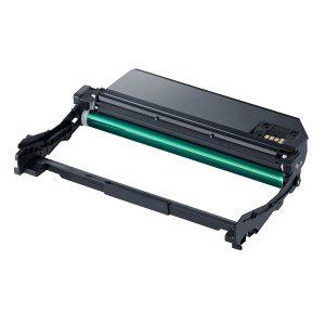 Drum Cartridge Unit DR-116 Compatible For Samsung Xpress SL-M2625 M2626D M2676N M2676FH M2875FW M2826ND Printer