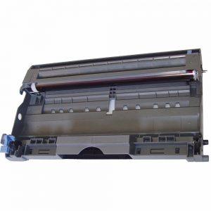Drum Cartridge Unit DR-2025 Compatible For Brother HL 2040 DCP 7010 MFC 7220 Printer