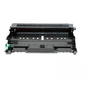 Drum Cartridge Unit DR-2125 Compatible For Brother HL 2140 MFC 7340 DCP 7030 Printer