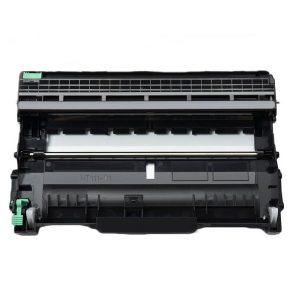 Drum Cartridge Unit DR-2255 Compatible For Brother HL 2130 DCP 7055 MFC 7360 Printer