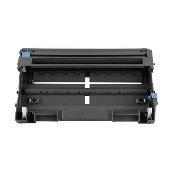 Drum Cartridge Unit DR-3125 Compatible For Brother HL 5240 DCP 8080 MFC 8460 Printer