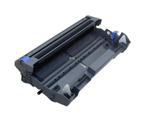 Drum Cartridge Unit DR-3250 Compatible For Brother HL 5340D 5350DN DCP 8085DN MFC 8880DN 8890DW Printer