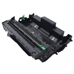 Drum Cartridge Unit DR-750 Compatible For Brother HL 5440 6180 MFC 8510 8520 DCP 8110 8150 Printer