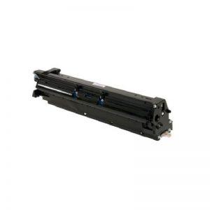 Drum Cartridge Unit DR 1230 Compatible For Ricoh Aficio 1015 1018 2016 2020 2001 1813 Printer