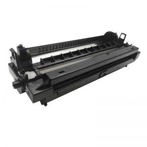 Drum Cartridge Unit KX-FAD 412A Compatible For Panasonic KX MB1900 MB2000 MB2025 MB2030 MB2061 Printer
