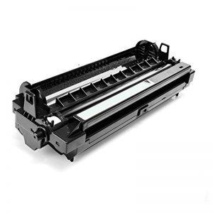 Drum Cartridge Unit KX-FAD 93E Compatible For Panasonic KX MB261 MB262 MB271 MB773 MB781 Printer