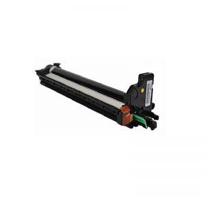 Drum Cartridge Unit MK 413 Compatible For Kyocera TASKalfa KM 1650 1620 2016 2020 2035 2050 Printer