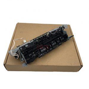 Fuser Assembly For HP Laserjet Pro M203 M227 M206 M230 Printer (RC4-8034-000)