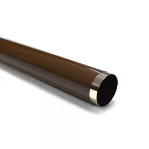 Fuser Film Sleeve For HP LaserJet 4014 4015 4515 4555 M600 Printer (RM1-4554-000)