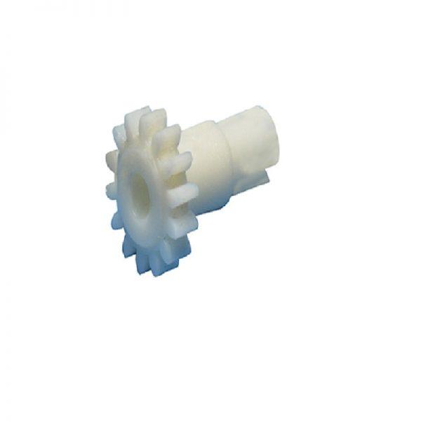 Gear Developing Assy 14T For Canon imageRUNNER iR2200 iR2800 iR3300 Printer (FS6-0592-000)